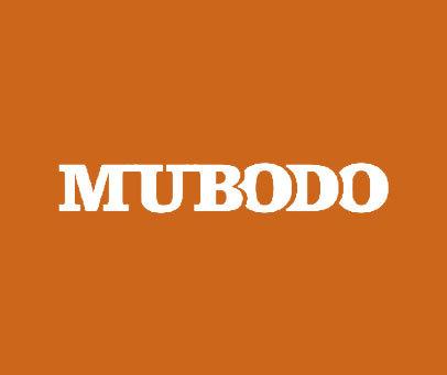 MUBODO