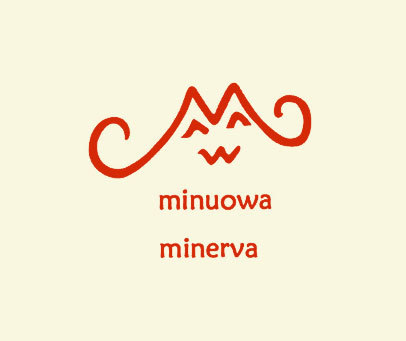 MINUOWA-MINERVA