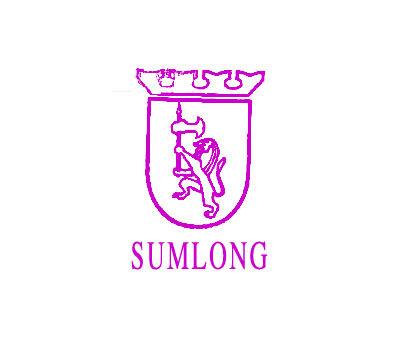 SUMLONG
