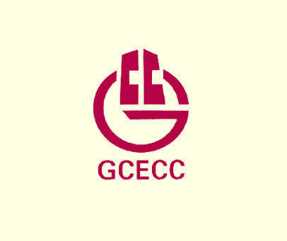 GCECC
