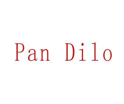 PAN DILO