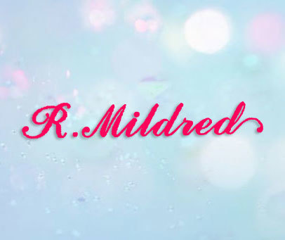 R-MILDRED