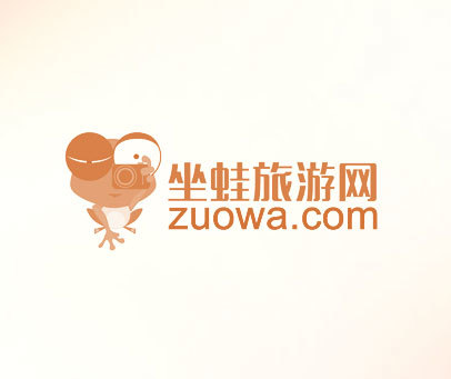 坐蛙旅游网-ZUOWA.COM
