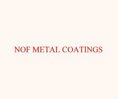 NOF-METAL-COATINGS