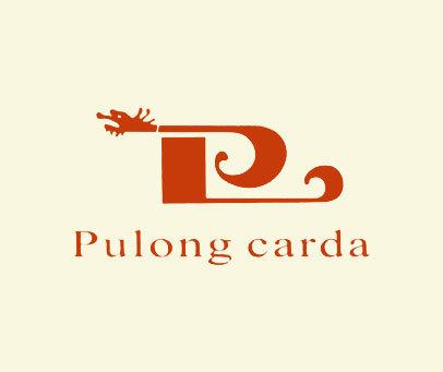 PULONG CARDA