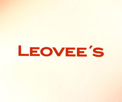 LEOVEES