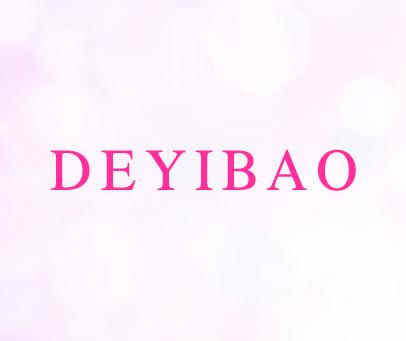 DEYIBAO