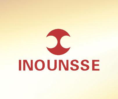 INOUNSSE