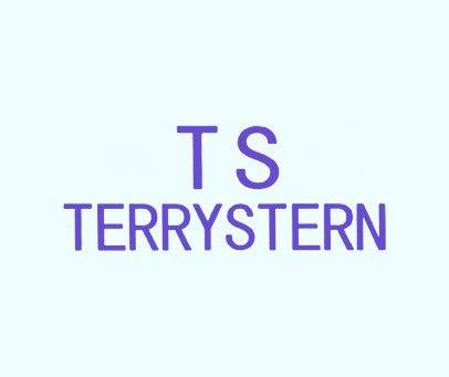 TERRYSTERN-TS