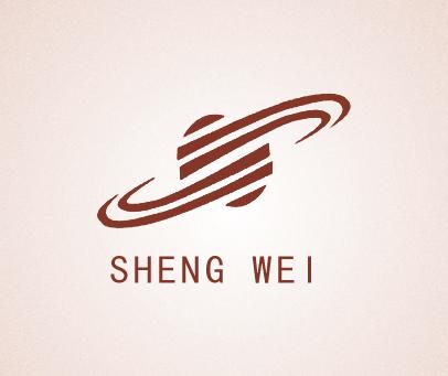 SHENG-WEI