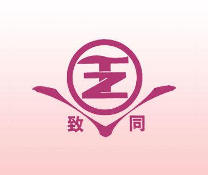 TZ-致同