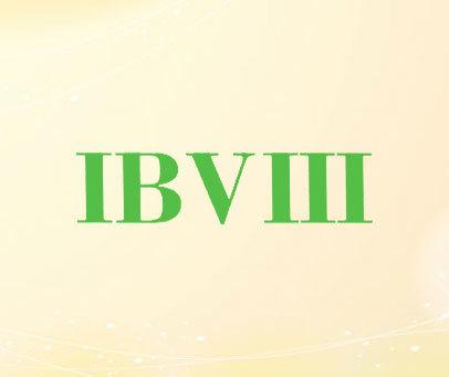 IBVIII