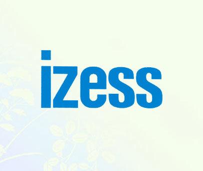 IZESS