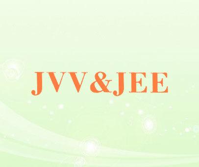 JVV&JEE