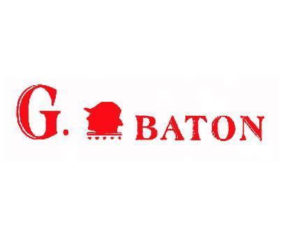 G BATON