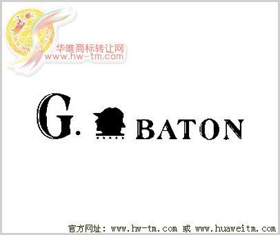 G.BATON