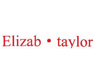 ELIZABTAYLOR