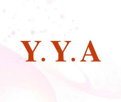Y.Y.A