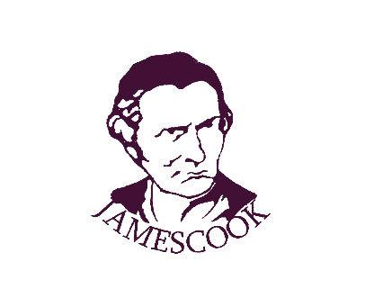 JAMESCOOK
