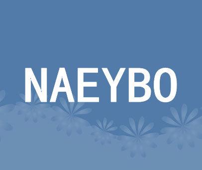 NAEYBO