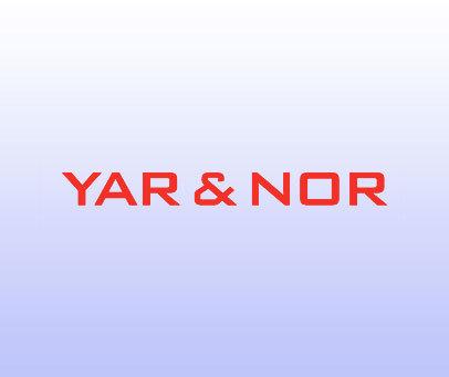 YAR&NOR