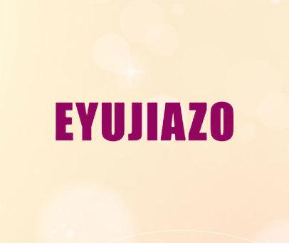 EYUJIAZO