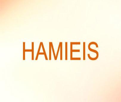 HAMIEIS