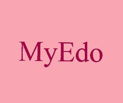 MYEDO
