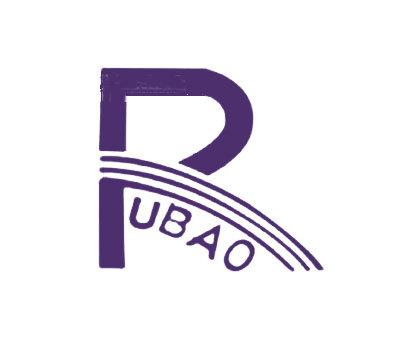 RUBAO