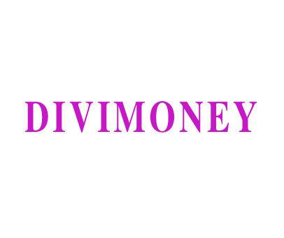 DIVIMONEY