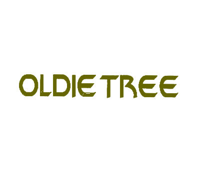 OLDIETREE