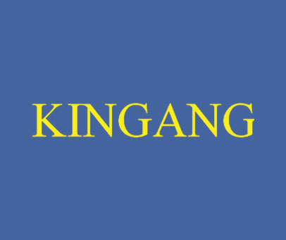 KINGANG