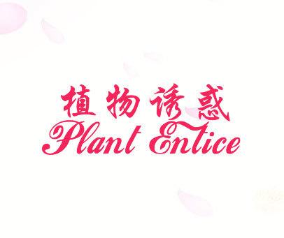 植物诱惑-PLANT-ENTICE