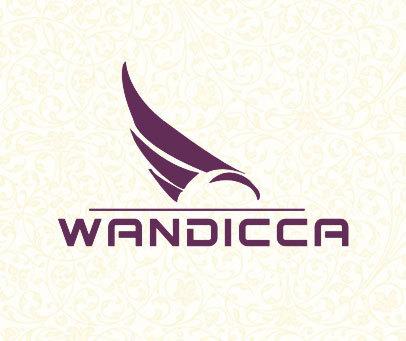 WANDICCA