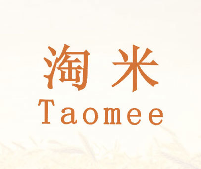 淘米-TAOMEE