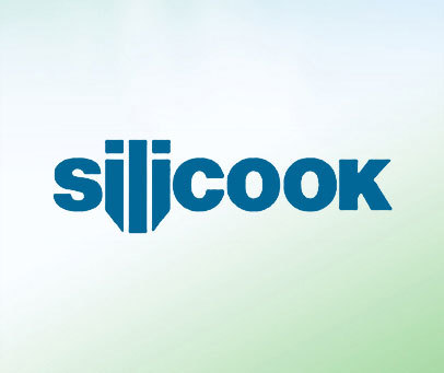 SILICOOK