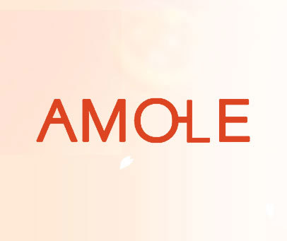AMO-LE