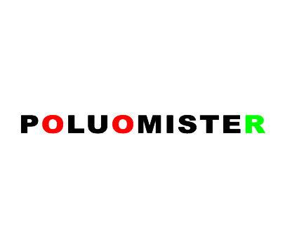 POLUOMISTER