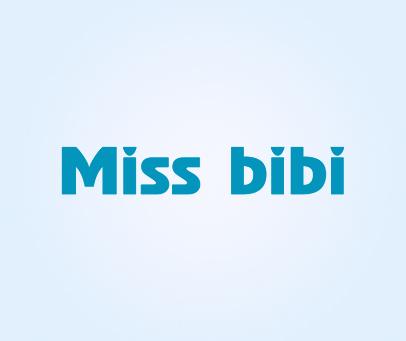 MISS-BIBI