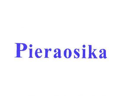 PIERAOSIKA