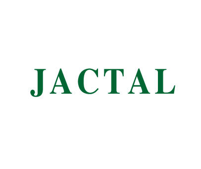JACTAL
