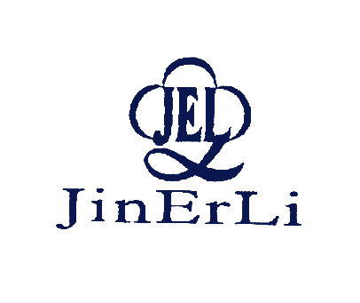 JEL-JINERLI