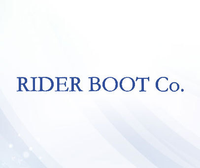 RIDER-BOOT-CO.