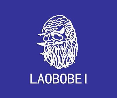 LAOBOBEI