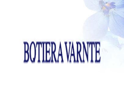 BQTIERA VARNTE