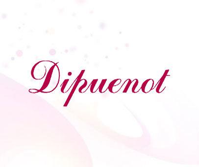 DIPUENOT