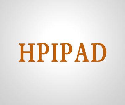 HPIPAD