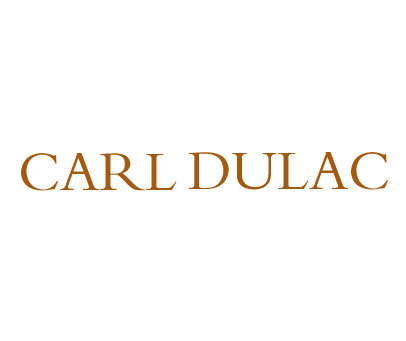 CARLDULAC