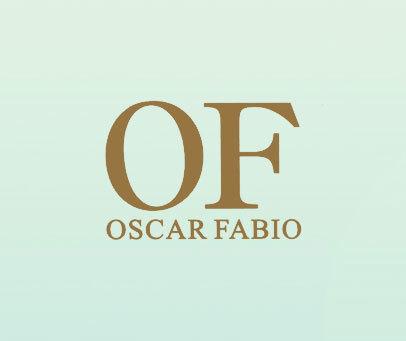 OF OSCAR FABIO