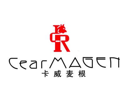 卡威麦根-ICR-CEARMAGEN